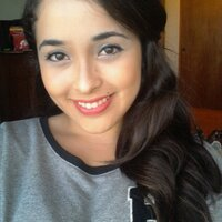 Vashtie Rivera | Social Profile