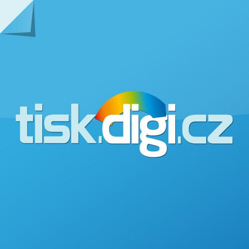 digitální tisk Brno