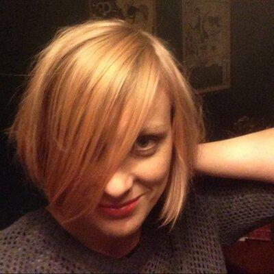 Emily Maben | Social Profile