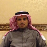 @OtaAhmad