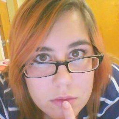 April Howard | Social Profile