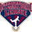 ILBaseballNews profile