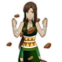 Mei. | Social Profile