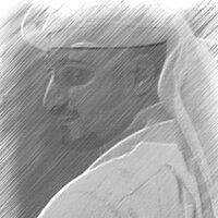  Ali AL.MoTAw3    Social Profile