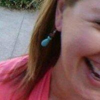 Caitlin Syrett | Social Profile