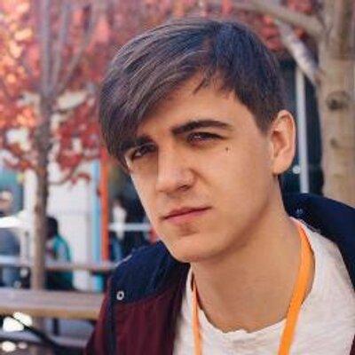 Ilie Ciorba | Social Profile
