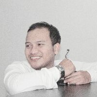 Syahrul    Social Profile