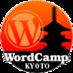 @wordcamp_kyoto