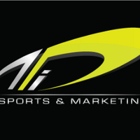 Ti Sports Marketing | Social Profile
