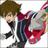 Shing_TOH_bot