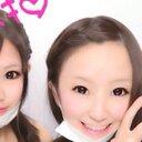 山口優香 (@0103Yuukaxxx) Twitter