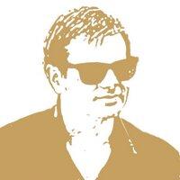 Andrew Mills | Social Profile