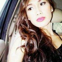 JenicaYvette | Social Profile