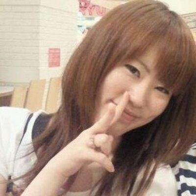 yukari Makino | Social Profile