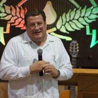 Felipe DelCastillo R | Social Profile