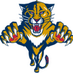 FPantherNews - Flo. Panthers News - All news about Florida Panthers