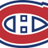 MCanadiensNews profile