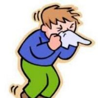 SneezeBlesser