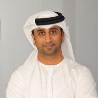 Fahad AlHassawi | Social Profile