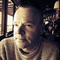 Jeremy Griffin | Social Profile
