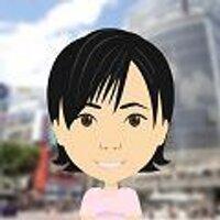 イチロー | Social Profile