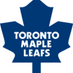 MapleLeafsTNews - Maple Leafs News - All news about Toronto Maple Leafs