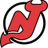 NJ Devils News