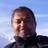 @VishDeshmane