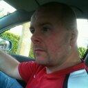 mark winstanley (@007Winstallion) Twitter