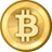 BitcoinMarket2