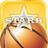 @StarrBasketball
