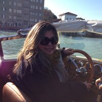 Laura Del Campillo | Social Profile