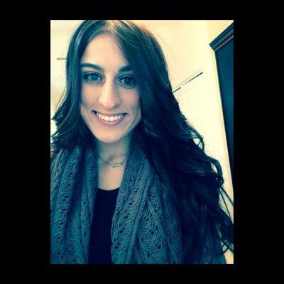 Rebecca Forcellini | Social Profile