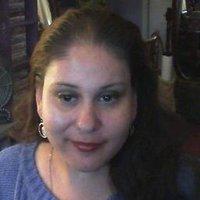 reina | Social Profile