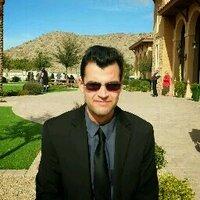 Miguel | Social Profile