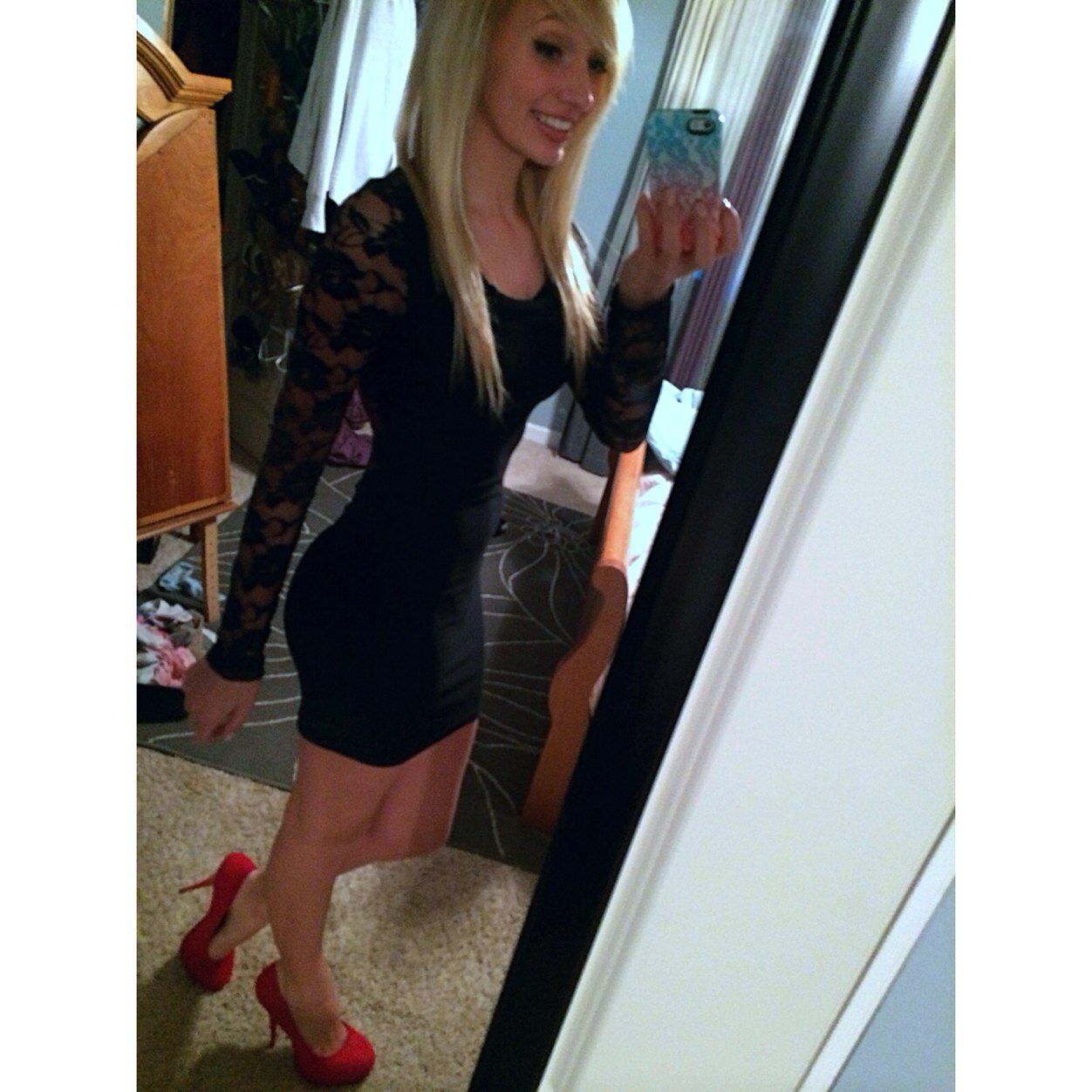viewtown single personals Single seeking casual sex  ladies want sex tonight viewtown virginia 22746 single wife want casual dating  blondes women ready sex personals women who need sex.