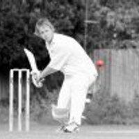 Craig Nott | Social Profile
