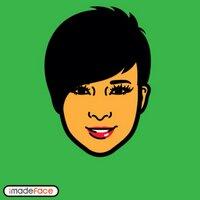 Marcela | Social Profile