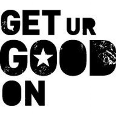 Get Ur Good On