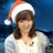 roki_hidamari