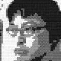 篠原和也 | Social Profile