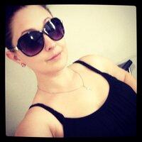 Jemma Ambrose | Social Profile