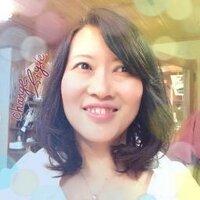 Mica Kawai | Social Profile