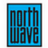 northwave_onair profile