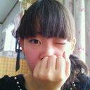 Mari_lunE♥AoR
