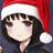 @__yu1k5