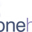 onehost.com.br Icon