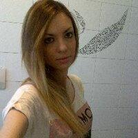 @ValentinaParrin