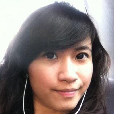 Mutia Asharya | Social Profile