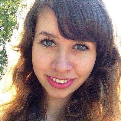Hanneke Kooymans | Social Profile